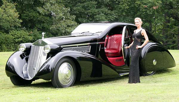Rolls-Royce-Phantom-I-1