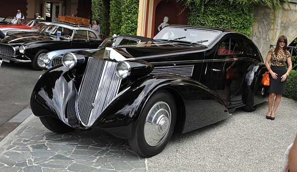 Rolls-Royce-Phantom-I-3
