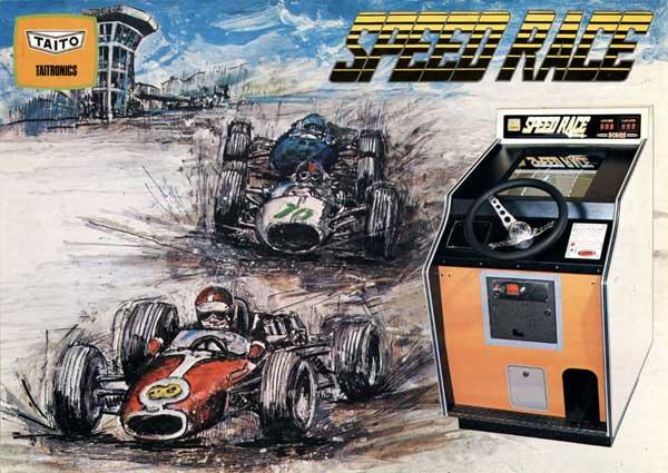 Speed-Race-1