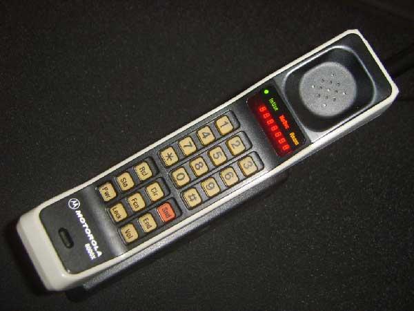 Telefon-Motorola-DynaTAC-8000x-1