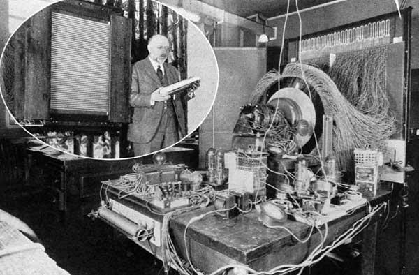 Televizorul-mecanic-Bell-Labs-3