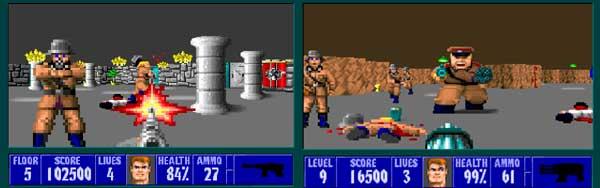 Wolfenstein-3D-2